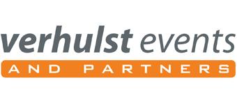 logo-verhulst-siteweb