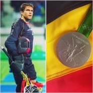 silver-medal-rio