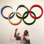 vv-olympic-rings