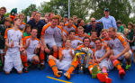 watducks-champions-2012
