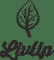 logo_LivUp