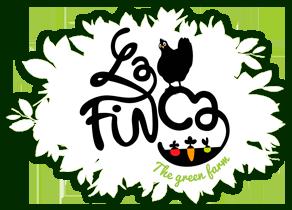 lafinca_logo
