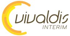 vivaldis-logo