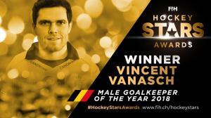 VV21-GoalkeeperOfTheYear2018